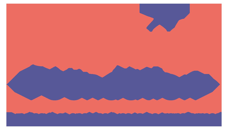 Longleigh logo