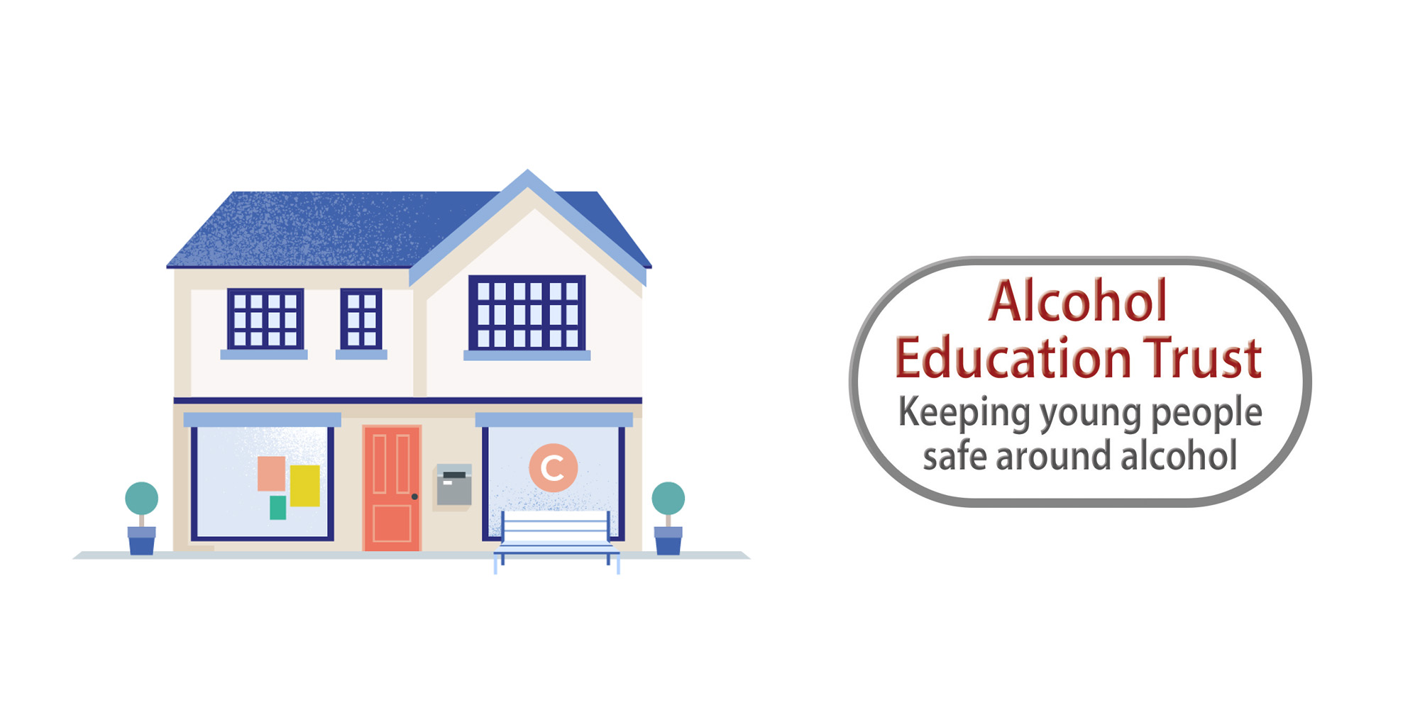 Charity Lockdown Story The Alcohol Education Trust